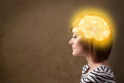 脳 無意識